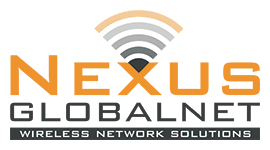 Nexus Globalnet Ltd